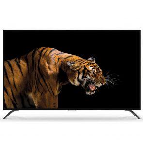 تلویزیون فیلیپس 55 اینچ 4k مدل put6002