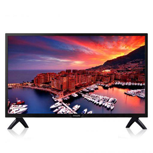 تلویزیون 43 اینچ فیلپس