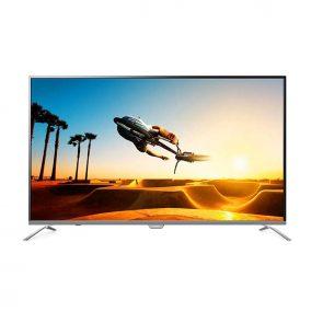 تلویزیون 55 اینچ فیلیپس