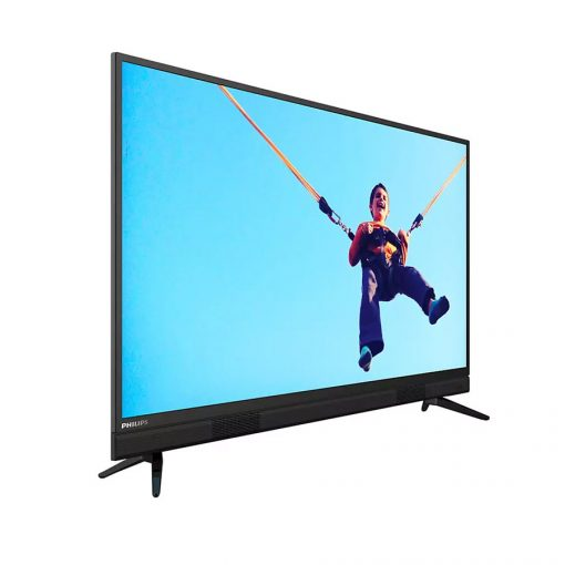 تلویزیون فیلیپس 40 اینچ