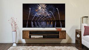 تلویزیون 40 اینچ فیلیپس