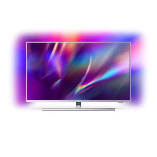 تلویزیون 58 اینچ فیلیپس مدل 58PUS8505